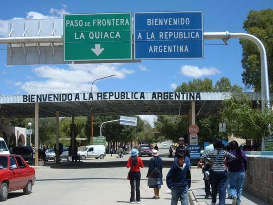 puente_villazon_la_quiaca