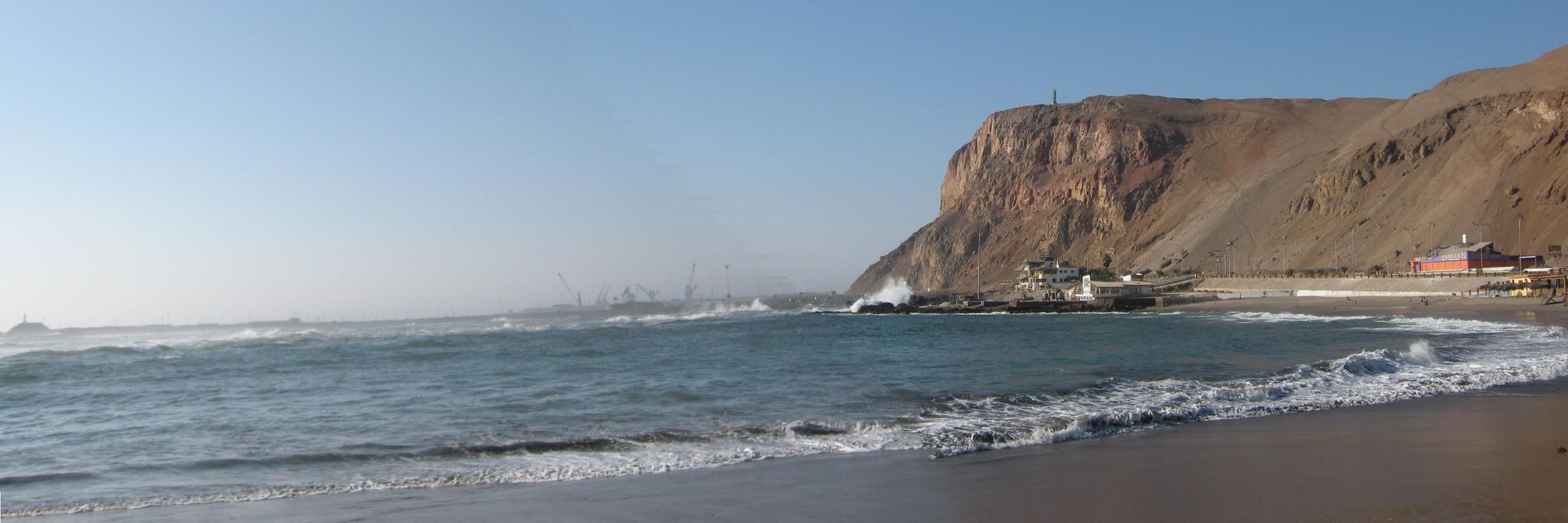 018-019-playa-Laucho-c-cerro-Morro-panorama
