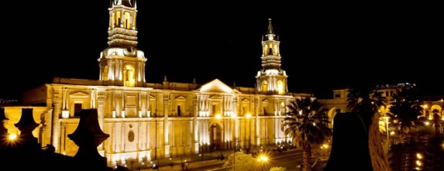 destination-arequipa-01
