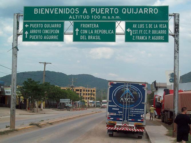 puerto-quijarro-bolivia_122634