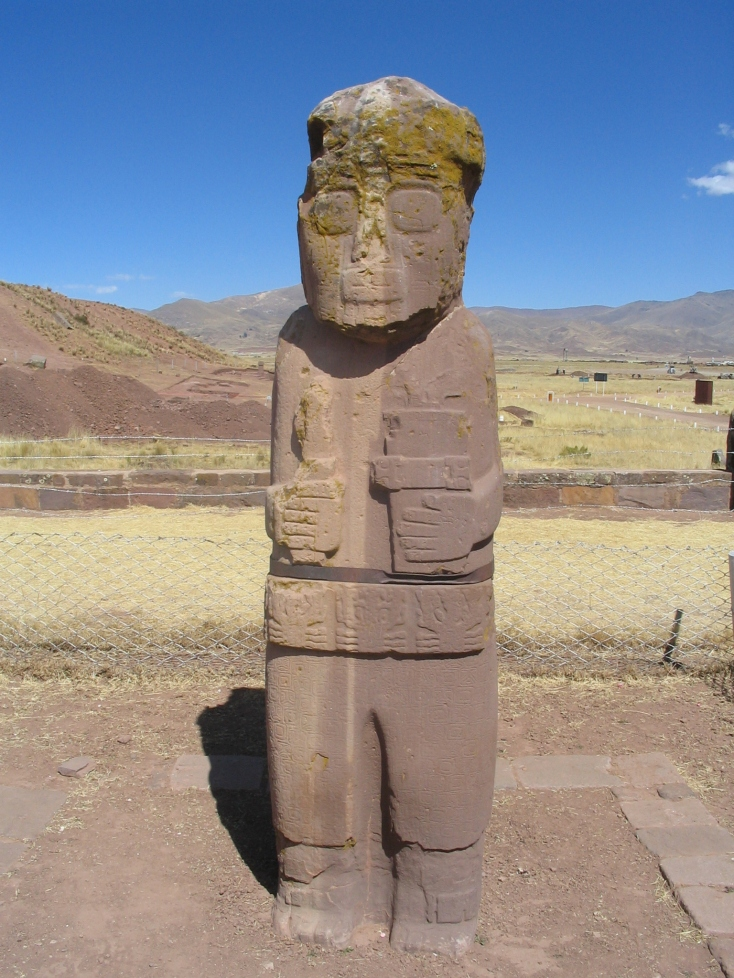 Tiwanaku2