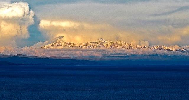 640px-Cordillera_Real_1