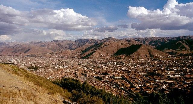 1920px-Cusco-c01