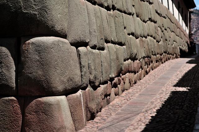 stones-cusco-2608832_1920