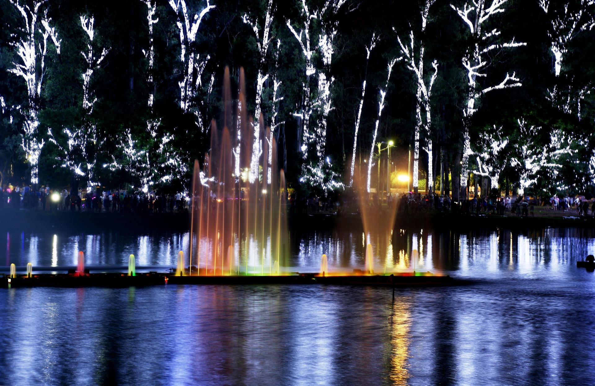 ibirapuera-park-1195180_1920