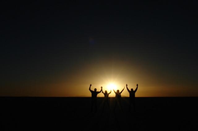 setting-sun-772700_1920